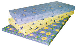 aagosh mattress